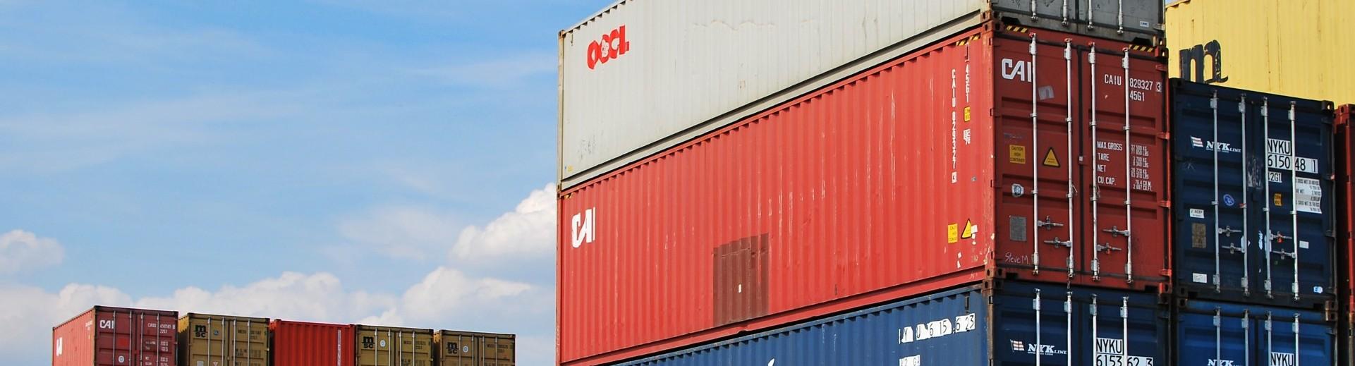dock-441989-e1437083326400